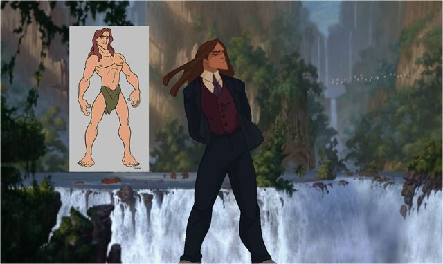 File:Set 7 tarzan father s suit by galaxcardinal-d3avbvg-1-.jpg