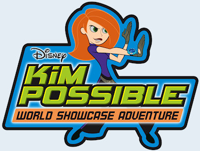 File:Sk kim possible world showcase adventure logo.jpg