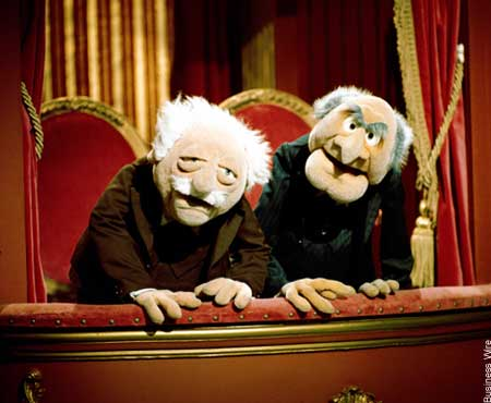 File:Statler-and-waldorf.jpg