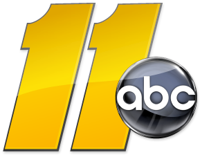 File:Wtvd durham.png