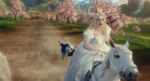 Alice Through The Looking Glass! 170