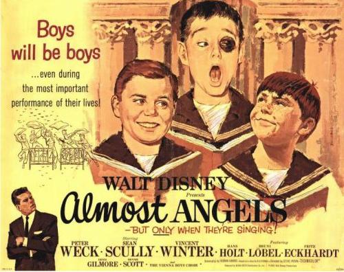 File:Almost Angels.jpg