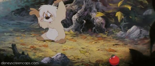 File:Blackcauldron-disneyscreencaps com-1104.jpg