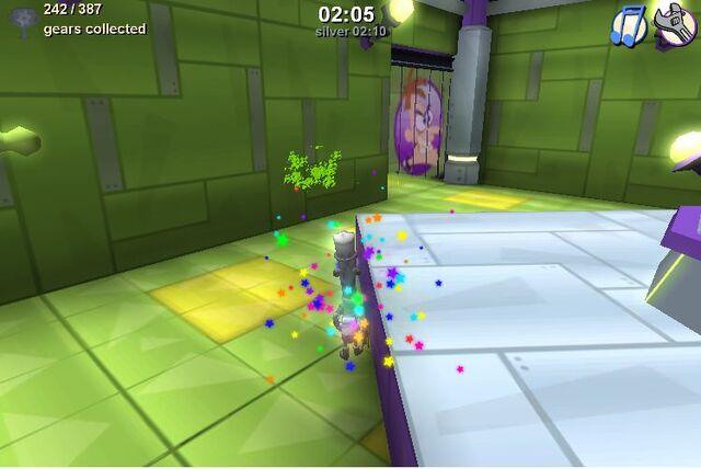File:Dimension Doom 6.jpg