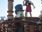 Disney 2008 0506