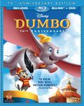Dumbo-70TH-Anniversary
