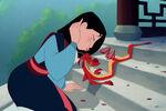 Mulan-disneyscreencaps.com-9658