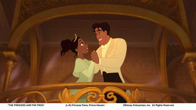 File:Naveen-and-Tiana-prince-naveen-9605136-2560-1440.jpg