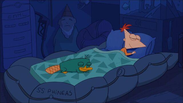 File:PhineasPerrySleeping.jpg