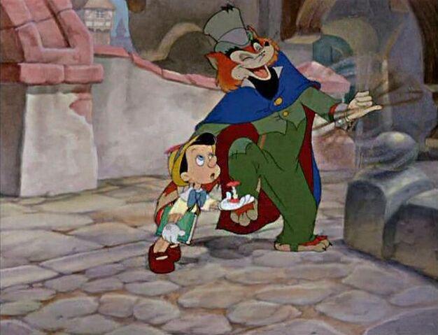 File:Pinocchio291.jpg