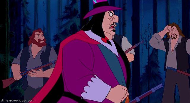 File:Pocahontas-disneyscreencaps.com-3930.jpg