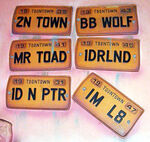 Rrcts license plates2