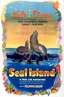 File:Seal Island.jpg