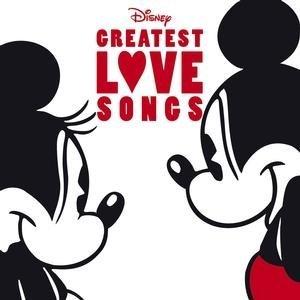 File:Disney's Greatest Love Songs.jpg