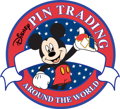 File:Disney Pin Trading.jpg