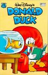 DonaldDuck issue 287