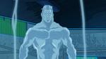 Hydro man 1