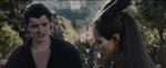 Maleficent-(2014)-348