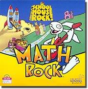 File:Schoolhouse rock math rock cd rom.jpg