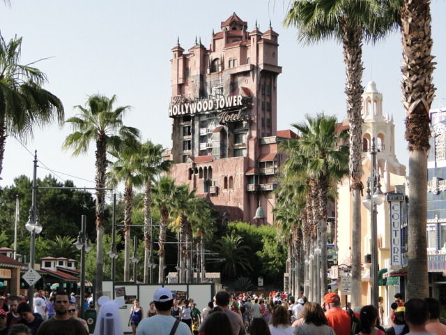 File:Sunset Boulevard.jpg
