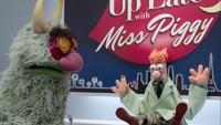 TheMuppets-S01E07-AC-Blast03