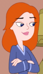 File:151px-Aunt Tiana.png