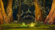 Full/princess-and-the-frog-disneyscreencaps.com-5545