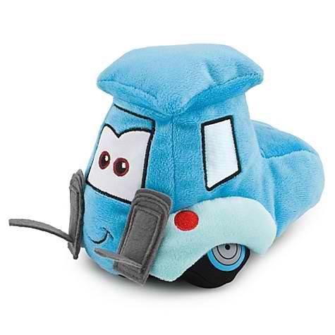 File:Guido Plush toy.jpg