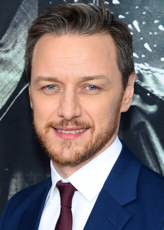 File:James McAvoy.jpg