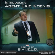 Patton-oswald-eric-koenig-agents-of-shield