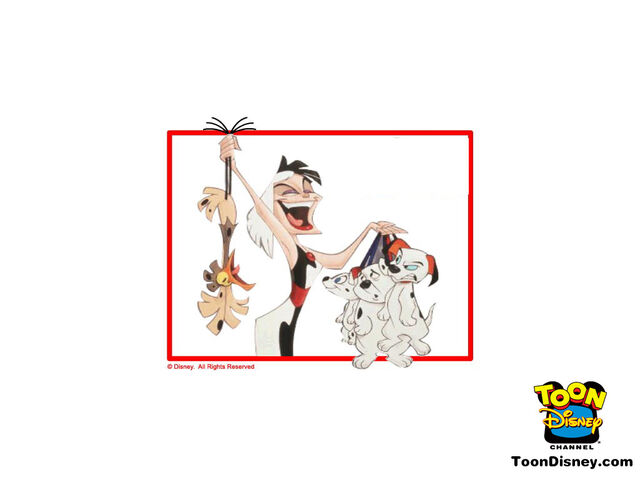 File:101 Dalmatians Games Wallpaper 1 1024.jpg