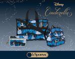 Cinderellabagcollectionlesportsac