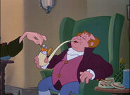 Ichabod-mr-toad-disneyscreencaps com-6126