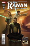 Kanan Marvel Cover 06