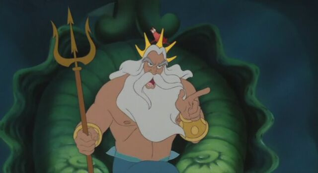 File:The Little Mermaid Triton.jpg