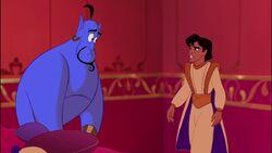 Aladdin-disneyscreencaps.com-8030