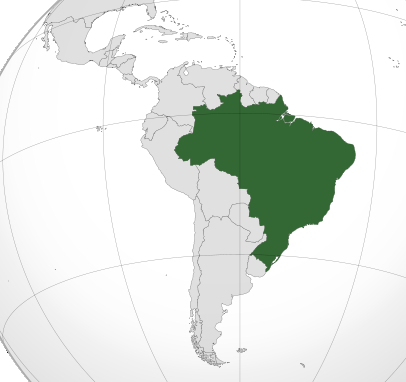 File:Brazil Map.png