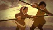 Brother-bear2-disneyscreencaps.com-486