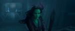 GOTG - Gamora