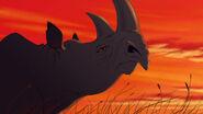 Lion-king-disneyscreencaps.com-10