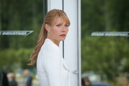 Pepper Potts IM3