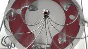 Robinsons-disneyscreencaps.com-8328