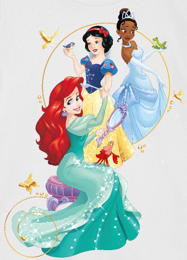 All About Ariel Disney Wiki Fandom Powered By Wikia Kidskunstinfo