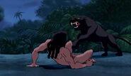Tarzan-jane-disneyscreencaps.com-2295