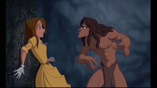 File:Tarzan 403.jpg