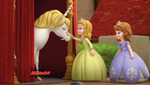 Two-Princesses-and-a-Baby-40