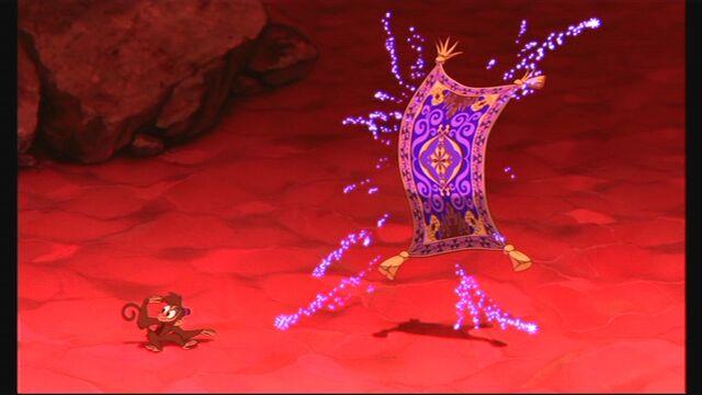 File:Aladdin5655.jpg