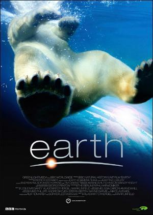 File:Earth film poster.jpg