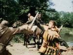 Friarfight