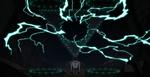 S1e20 Stans secret laboratory